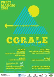 corale maggio-02