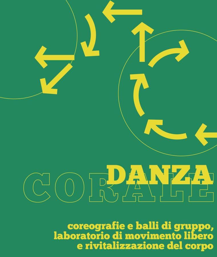 DANZA CORALE.jpg