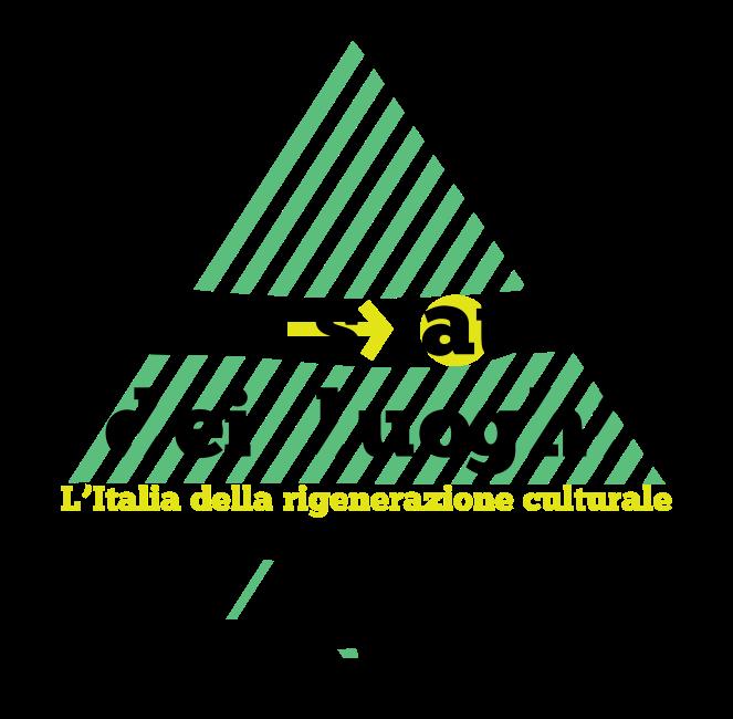 logo SdL_Tavola disegno 1